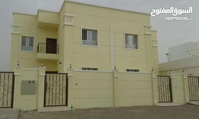 4 rooms  Villa for sale in Sur city All Sur