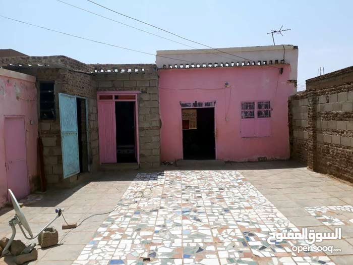 new apartment is up for sale in Omdurman
