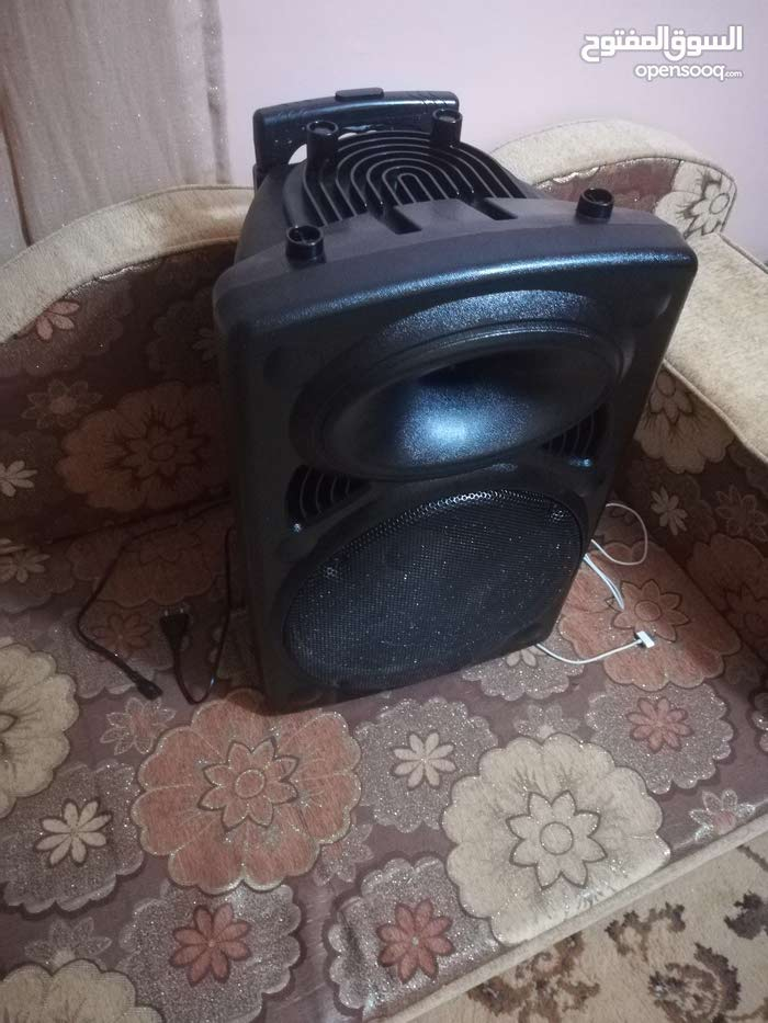 Used Home Theater in Irbid for sale