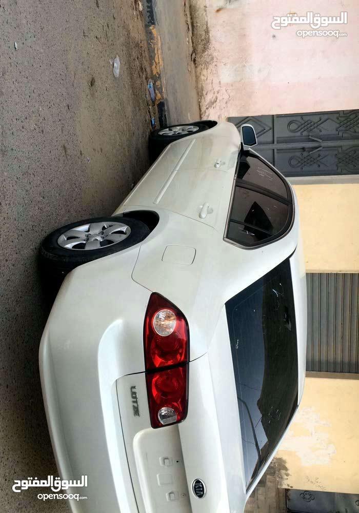 New Kia Optima for sale in Sabha