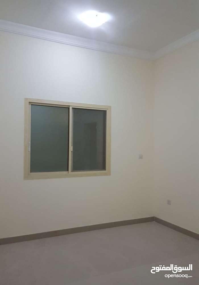 شقة 3 غرف وصالة منتزه