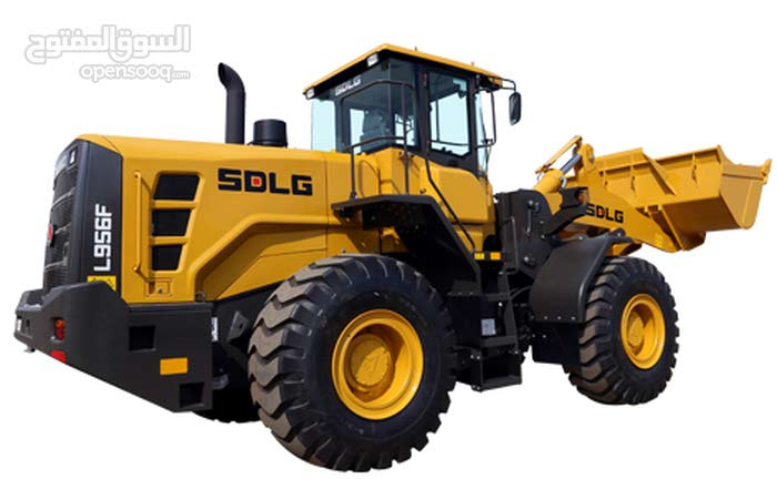 Hiring Shovel Loader Drivers, 6 Days/Week, SAR2500 to SAR3000/Month