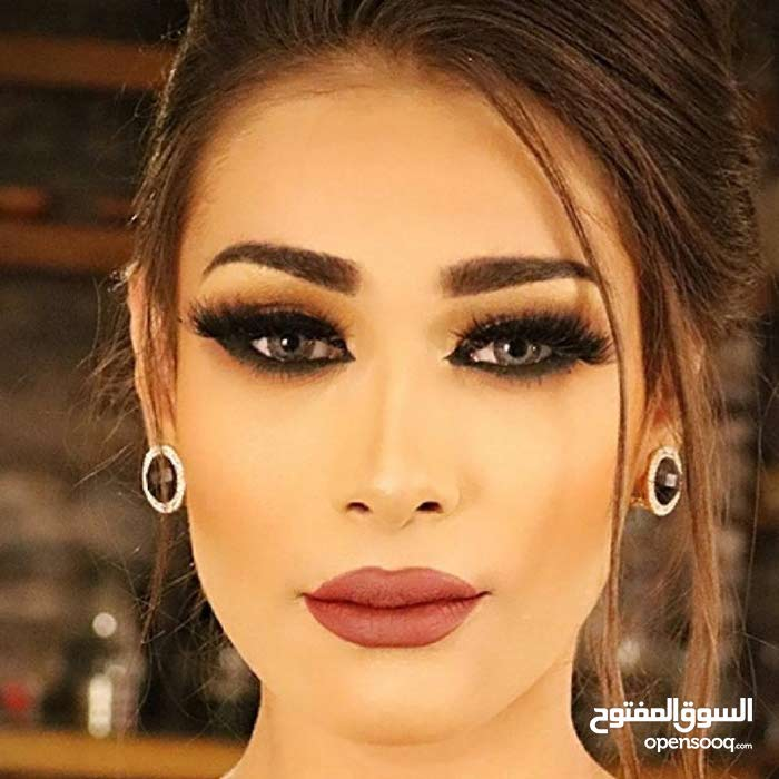 احجزي موعد عرسك اليوم و موعد الحنه رح يكون علينا!