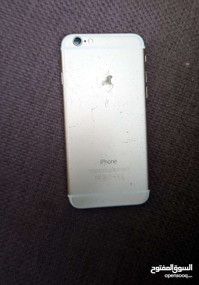 Apple Used  is for sale