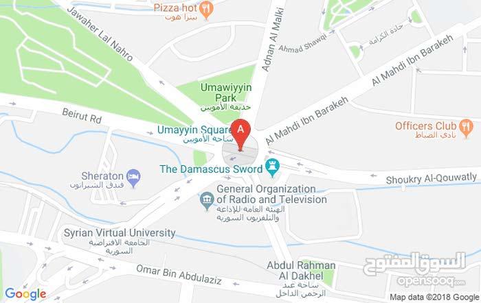 عمارة بجوار الميناء صحار بسلطنه عمان للبيع