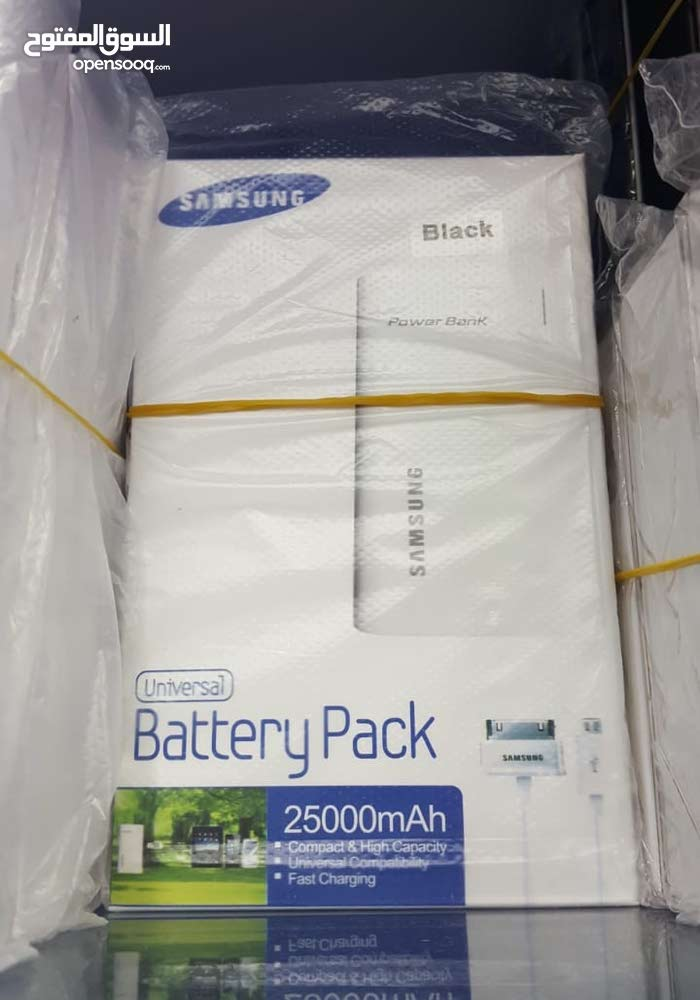 New Batteries at a great price for sale