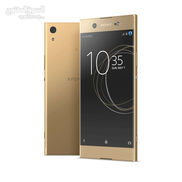 Sony device that is New for sale