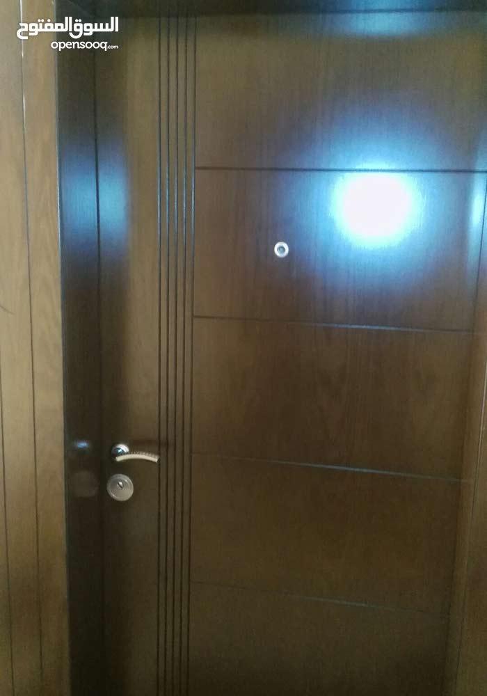 شقة سوبر ديلوكس للبيع :-