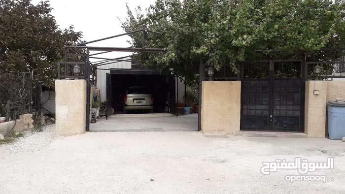 صافوط مقابل البلديه البيت كامل مكمل سعره 110000