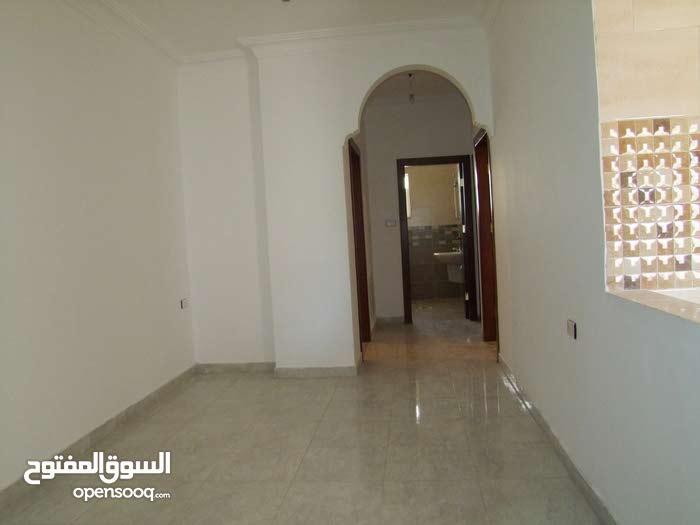 شقة 132م للبيع في القويسمة (قرب انوار القدس )_أقساط من المالك