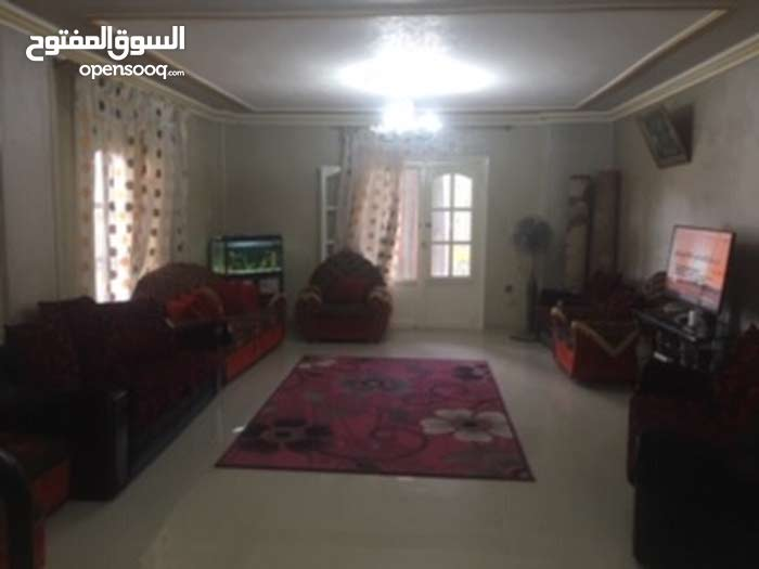 apartment area 180 sqm for sale
