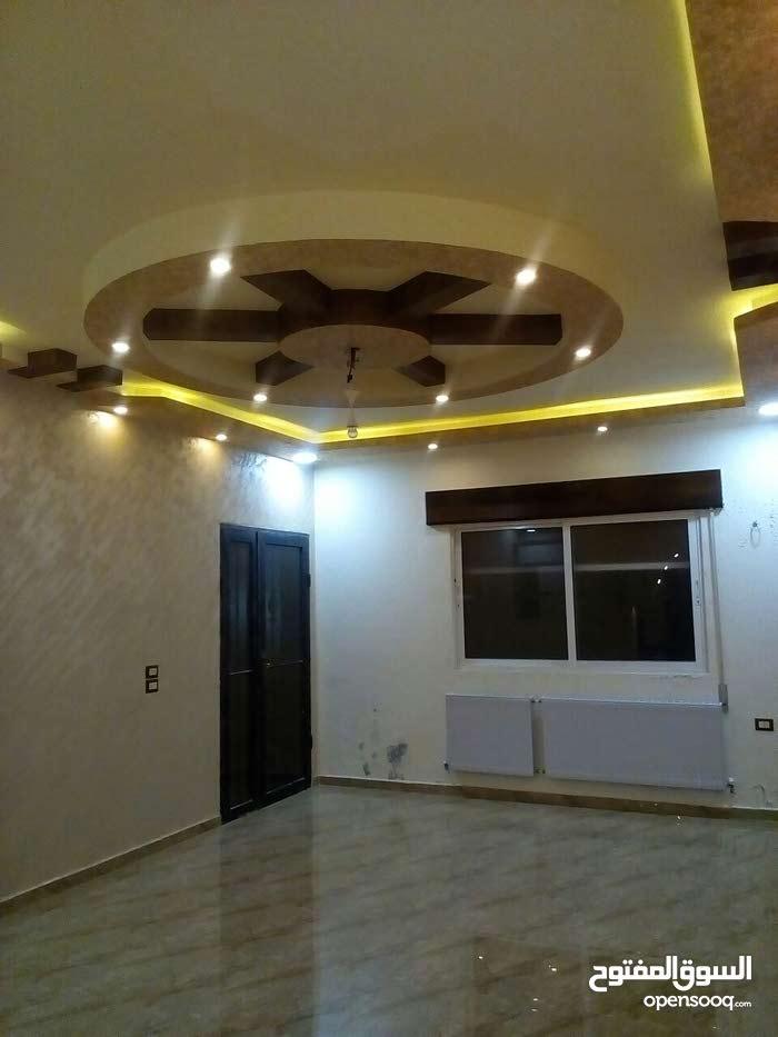 280 sqm  Villa for sale in Irbid