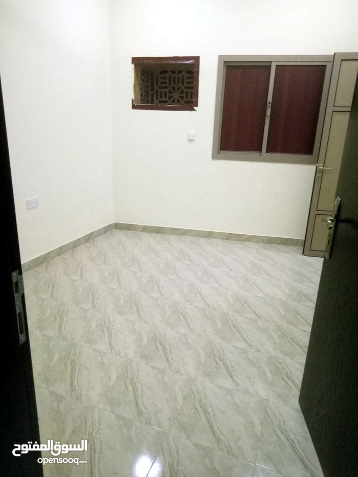 Flat for rent in Qudaibaya