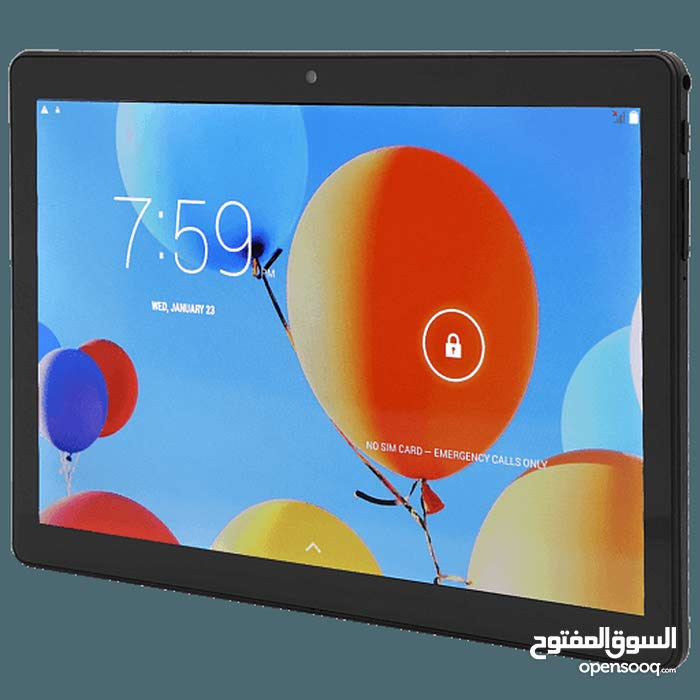 New Tablet for sale  Others