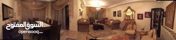 شقة مميزة للبيع في اجمل مواقع شميساني