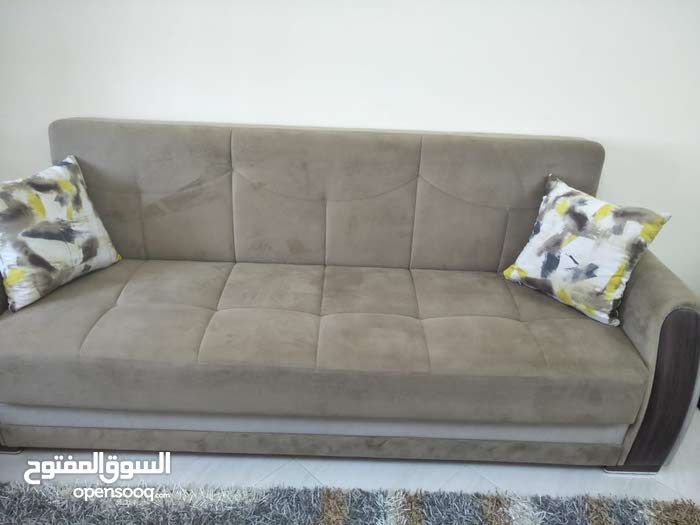 Directly from the owner Sofas - Sitting Rooms - Entrances Used for sale