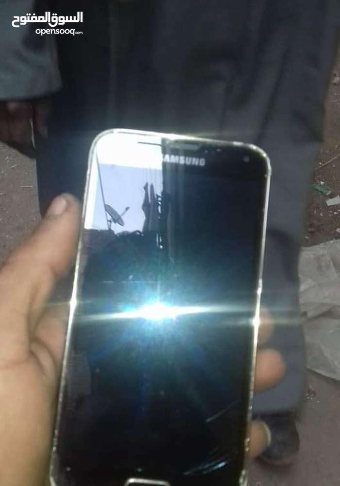 device in Amman