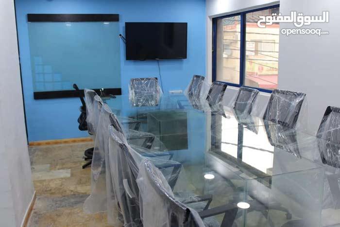 اكاديمية تدريب واستشارات للبيع مرخصة من وزارة العمل (مركز الاعتماد وضبط الجودة)
