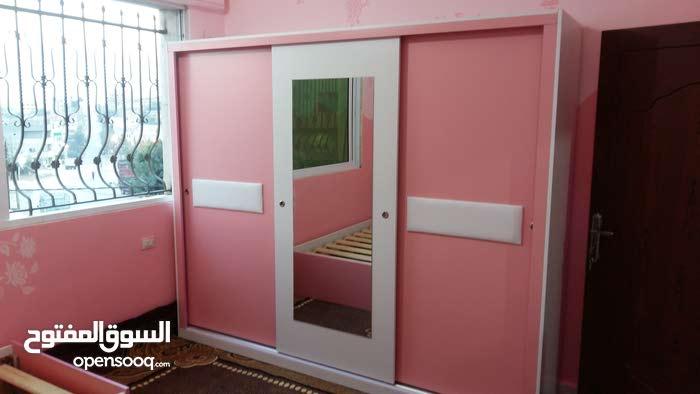 غرف نوم ماستر وغرف بنات و شباب   (82153995) | السوق المفتوح