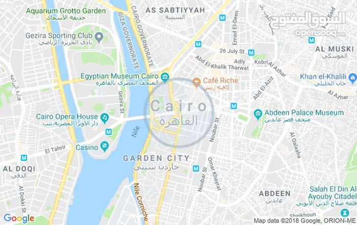 زهراء مدينة نصر شارع حسني مبارك