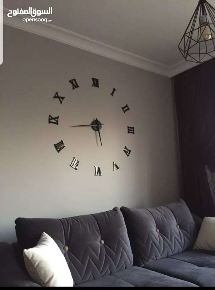 Furniture for sale New Wall Clocks