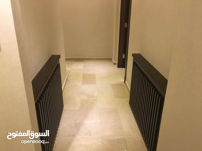 Swefieh apartment for sale with 4 rooms