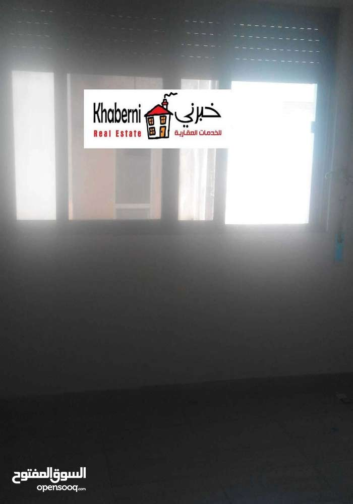 apartment is available for sale - Al Sakaneyeh (9)