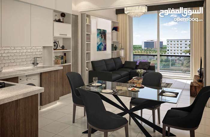 apartment More than 5 in Dubai for sale - Nadd Al Sheba