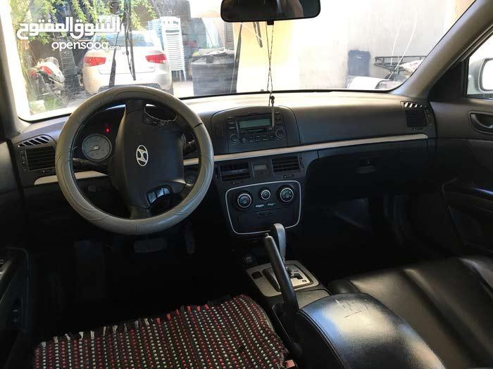 Best price! Hyundai Sonata 2007 for sale