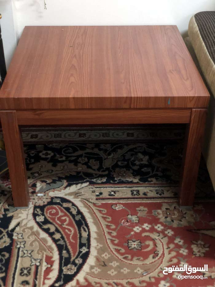 Buy Used Tables   Chairs   End Tables With High Quality Specs
