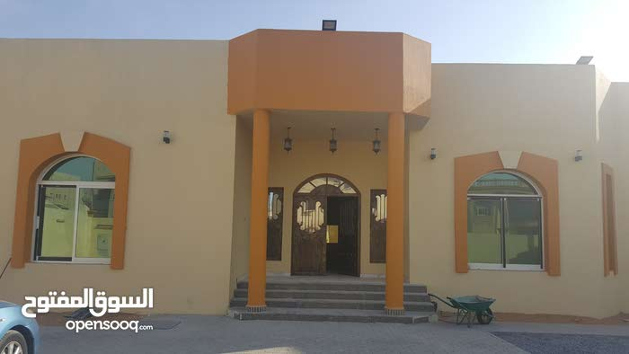 rooms for rents coverage water, electricity & internet in Dubai in AL Barsha south