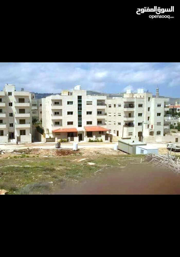 Best property you can find! Apartment for sale in Al Balqa' neighborhood