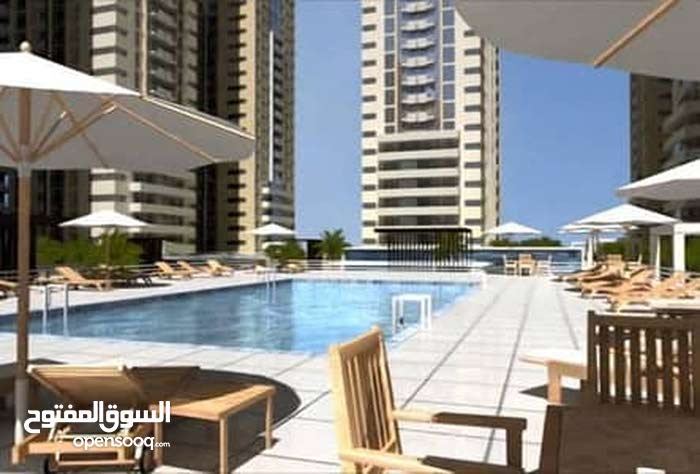 for sale apartment of 2158 sqm