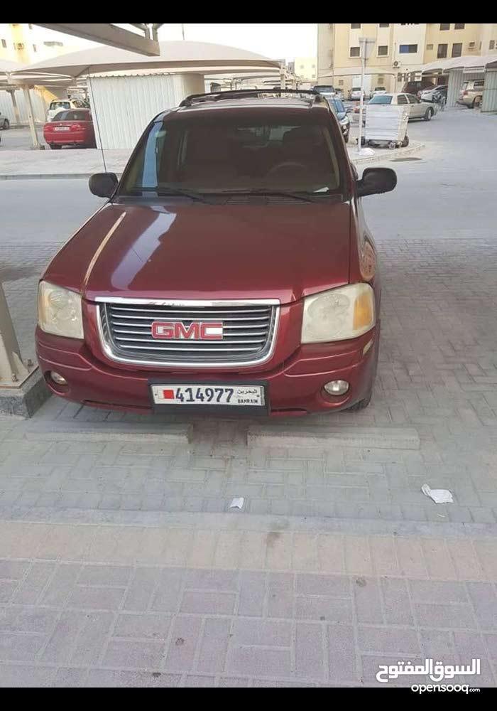 in Manama -