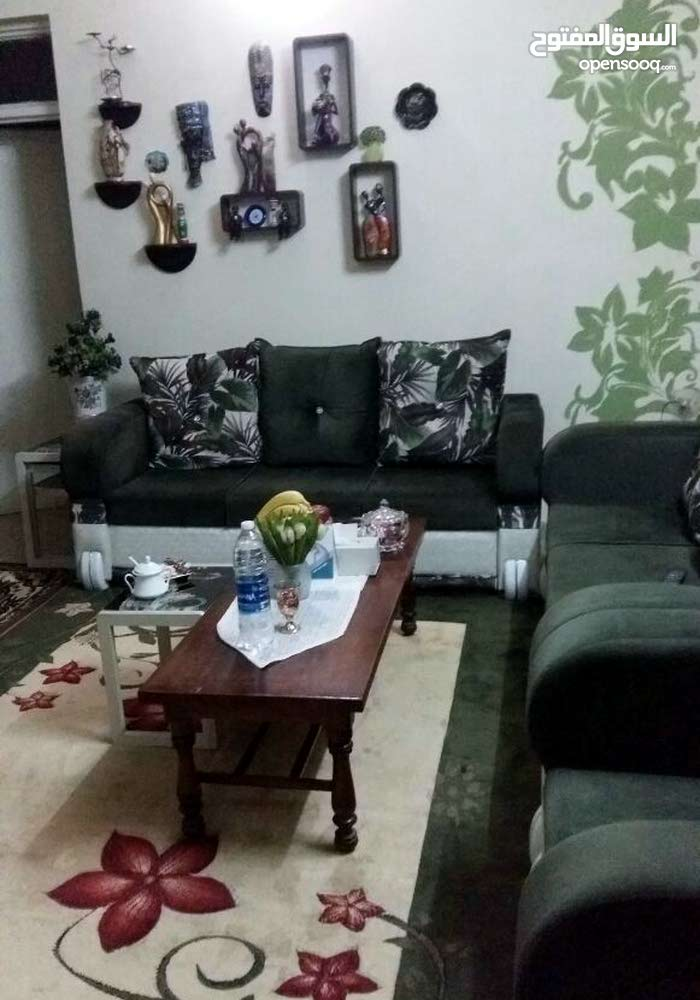 apartment Second Floor in Baghdad for sale - nedal street