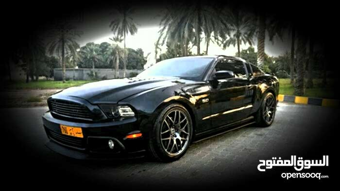 Best price! Ford Mustang  for sale
