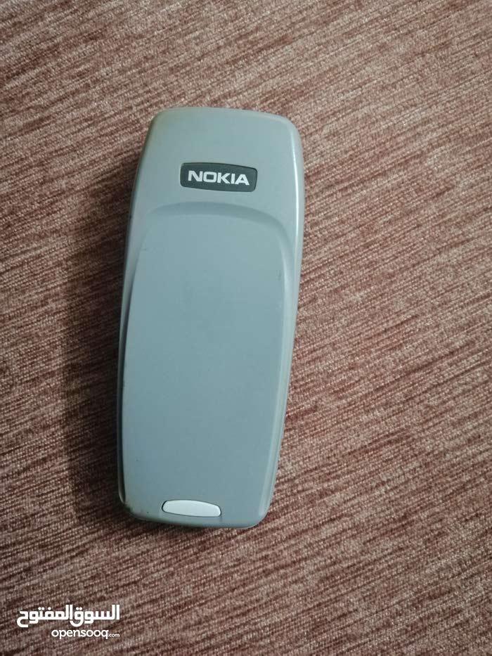Nokia 3310 old version