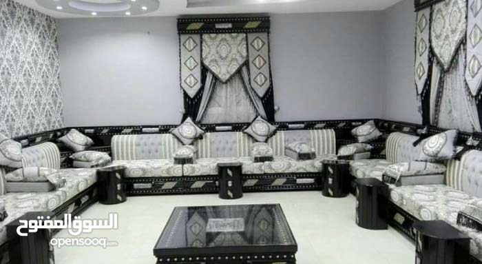 Buy New Sofas - Sitting Rooms - Entrances with high-quality specs