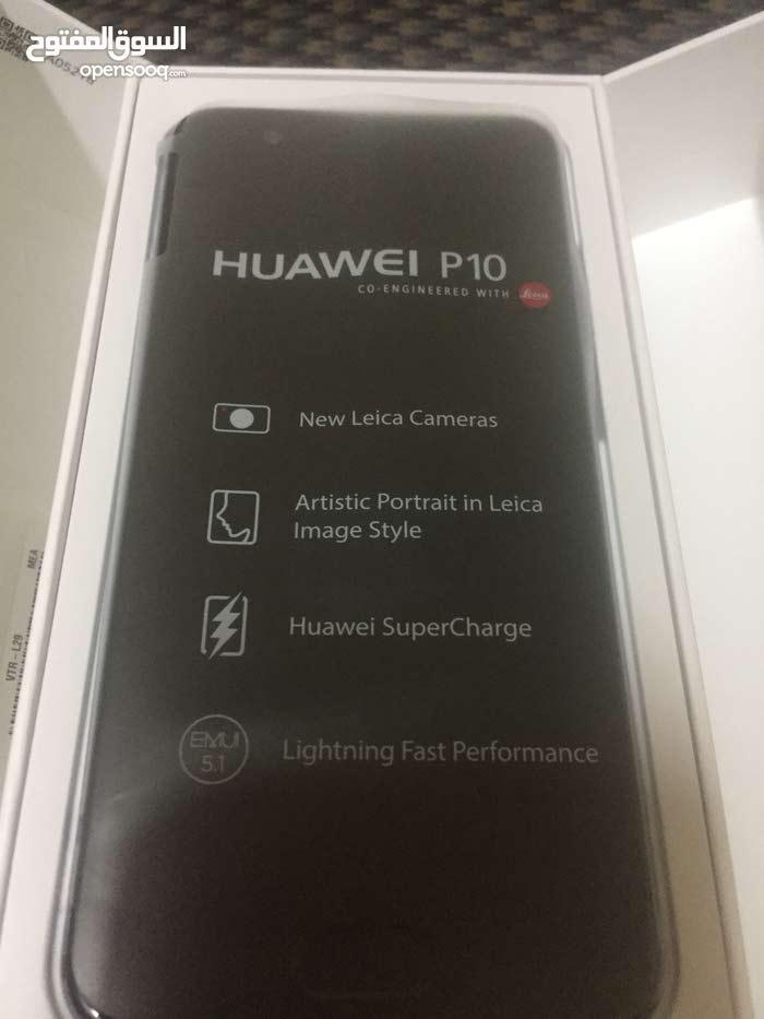 Huawei  device in Al Khobar