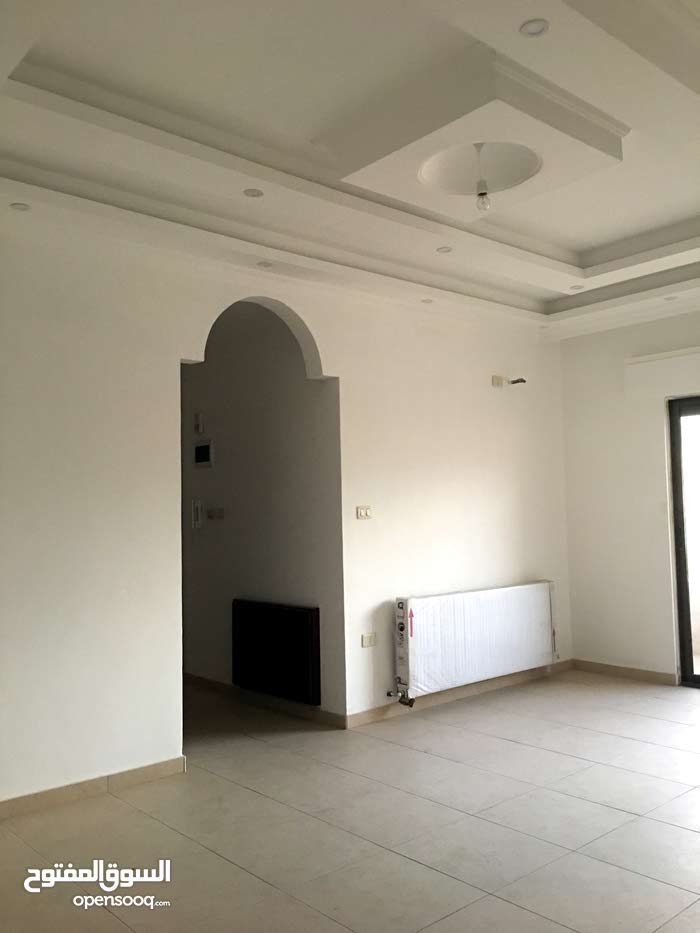 apartment for sale Second Floor directly in 7th Circle