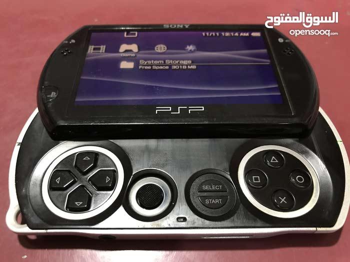 PSP  goo  SONY