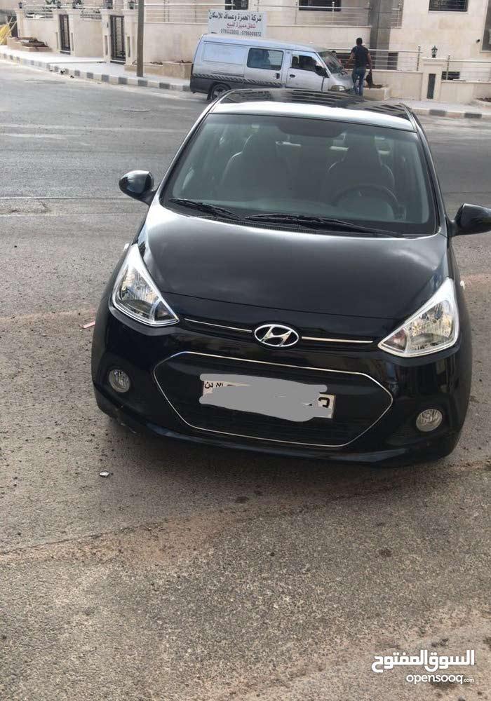 Best price! Hyundai i10 2015 for sale
