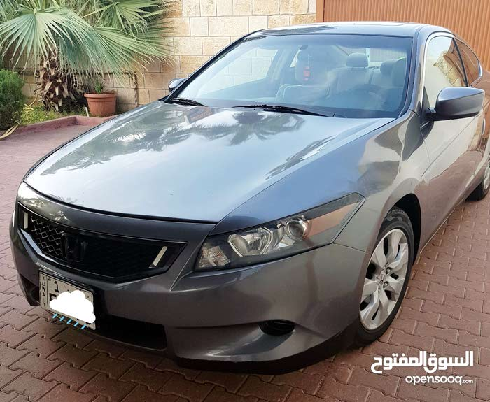 Used 2009 Honda Accord for sale at best price