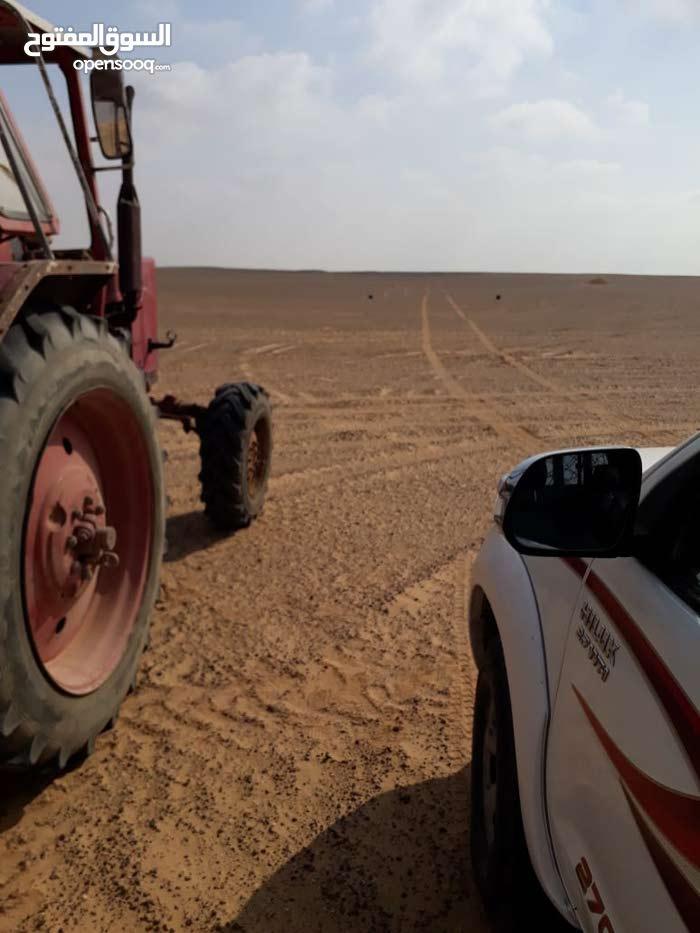قطعة ارض،زراعية،للبيع