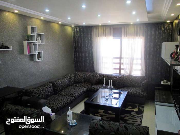 for rent in Amman 7th Circle apartment 79019606 Opensooq