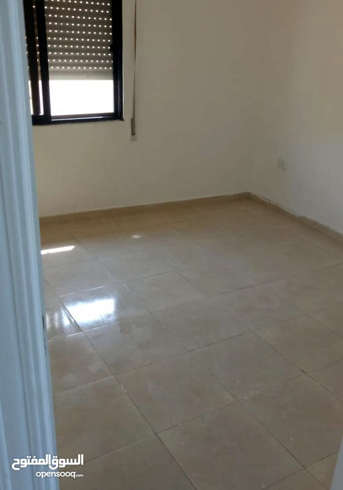 Abu Nsair neighborhood Amman city - 80 sqm apartment for rent