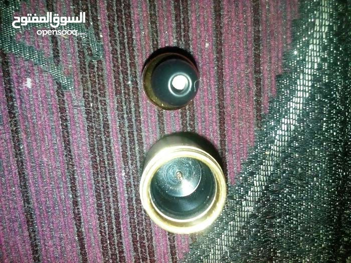 Other in Used condition for sale in Irbid - (104657508) | Opensooq