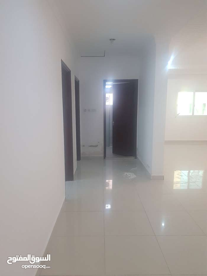 excellent finishing apartment for rent in Hawally city - Salwa