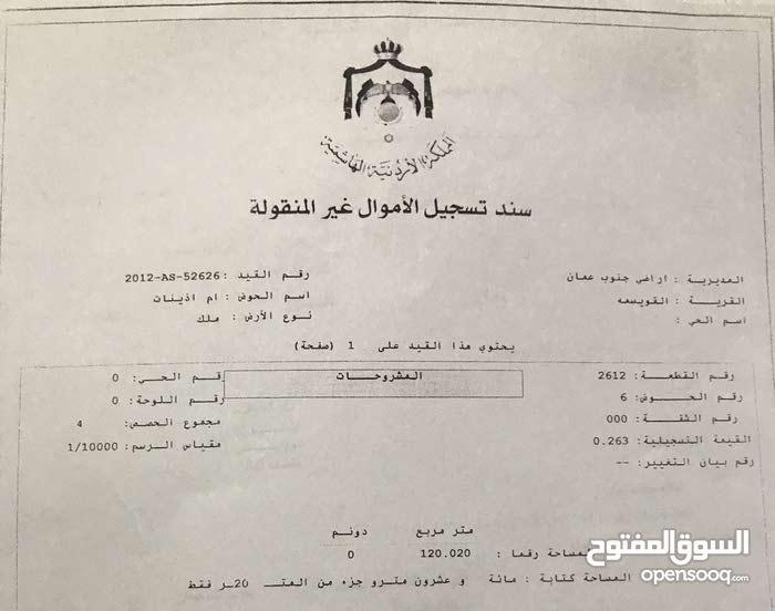 عماره باسكان القويسمه 3 طوابق وروف تصلح للاستثمار جميع الشقق مؤجره