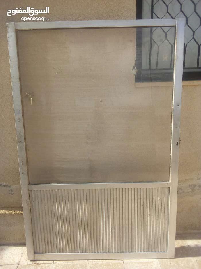 Irbid – A Doors - Tiles - Floors available for sale - (104265666
